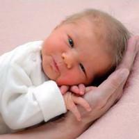 Geburtskalender Schwangerschaftsdiabetes